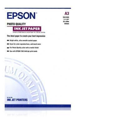 Epson C13S041068 fotopapier