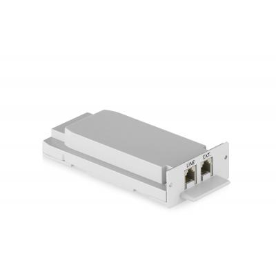 Samsung modem: Fax Kit