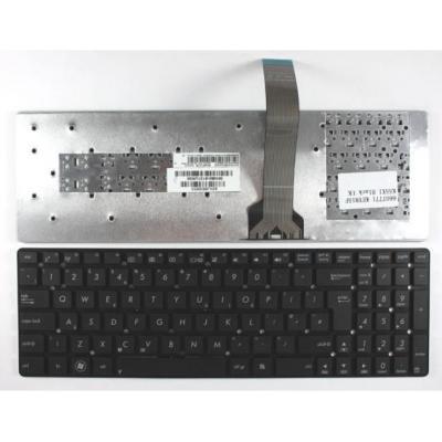 ASUS 0KNB0-6121UK00 notebook reserve-onderdeel