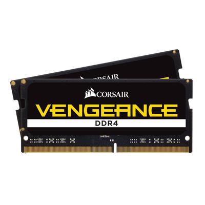 Corsair Vengeance 16GB DDR4-2400 RAM-geheugen