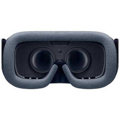 Samsung virtual reality bril: ET-YA323BSEGWW - Grijs
