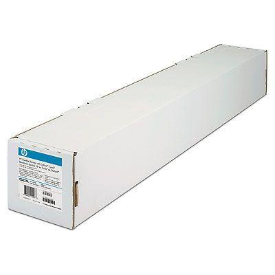 HP Durable Banner w/ DuPont Tyvek 914 mm x 22.9 m (36 in x 75 ft) grootformaat media