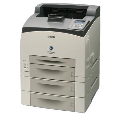 Epson Aculaser M4000TN Laserprinter