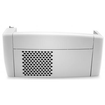 Hp printerkit: LaserJet automatische duplexmodule