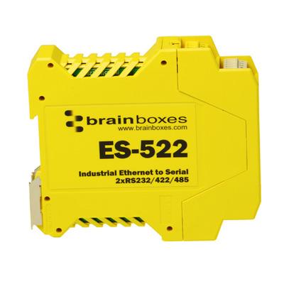 Lenovo seriele server: ES-522