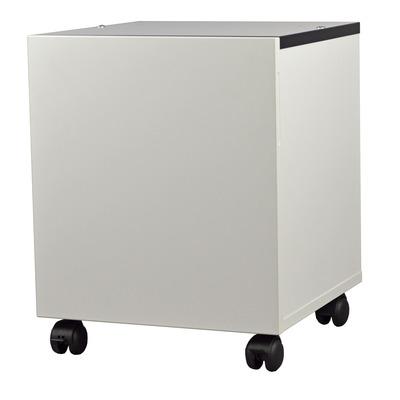 Kyocera printerkast: CB-1100 - Wit
