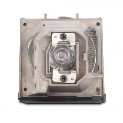 HP - Projektorlampe projectielamp