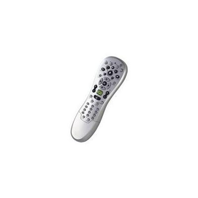 Hauppauge Media Center Remote Control Kit Afstandsbediening