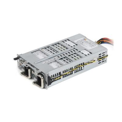 Rackmax 29627 power supply units
