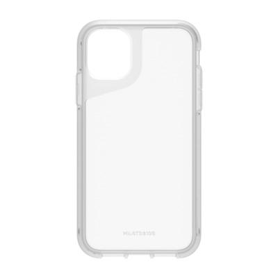 Menatwork GIP-025-CLR Mobile phone case