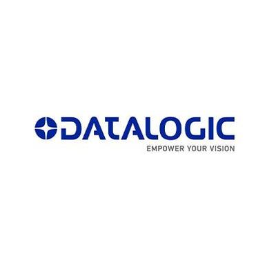 Datalogic 90ACC0010 Software licentie