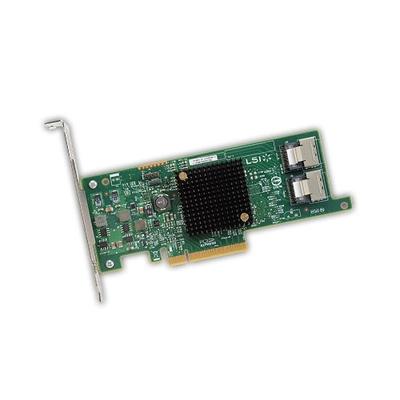 DELL 590-10305 netwerkkaart