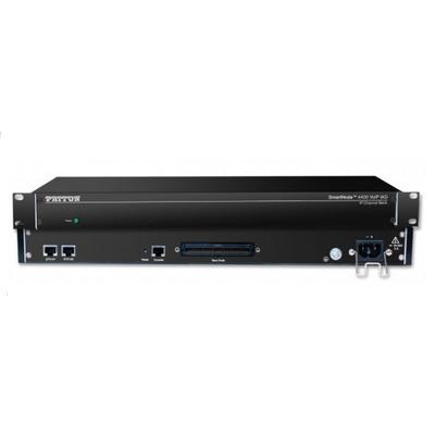 Patton SN4412/JS/UI VoIP adapter