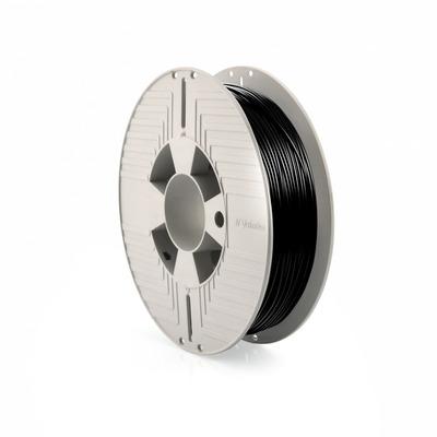 Verbatim 55511 3D printing material - Zwart
