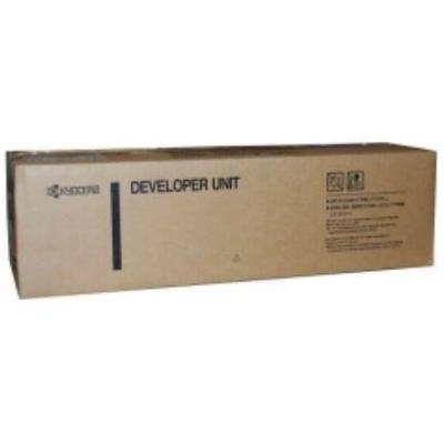 KYOCERA DV-560Y Printerkit - Geel