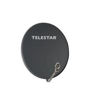 Telestar antenne: AluRapid 80 - Grijs