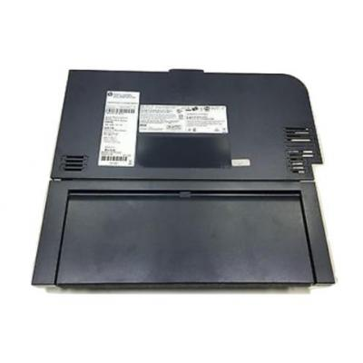 HP RM1-8518-000CN printing equipment spare part