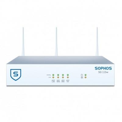 Sophos SG 115w Firewall
