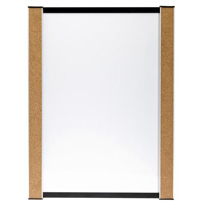 Genie 11213 Whiteboard