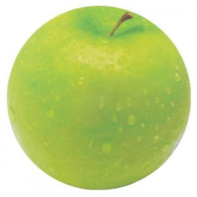 Fellowes Mat Apple muismat - Groen