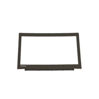 Lenovo notebook reserve-onderdeel: 04X5361 - Zwart