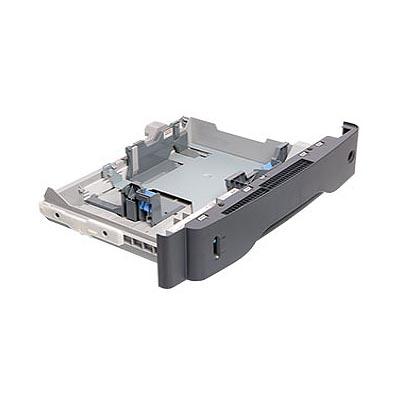 HP RM1-1001-040CN Papierlade