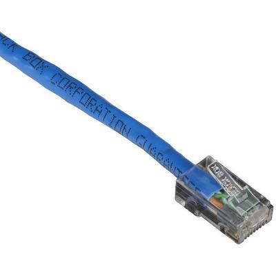 Black Box EVNSL621-0020 UTP-kabels
