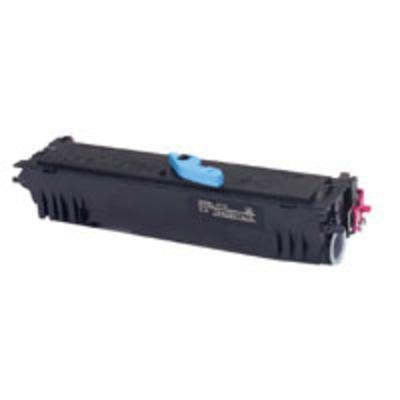 Sagem TNR370 cartridge