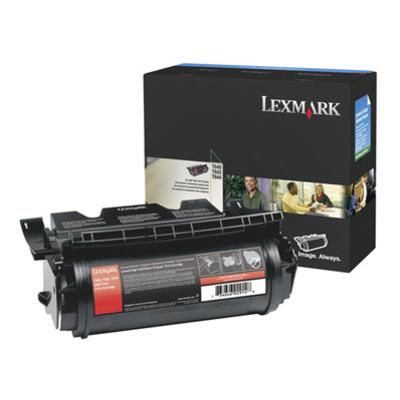 Lexmark 64040HW cartridge