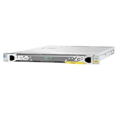Hewlett Packard Enterprise 3100 SAN