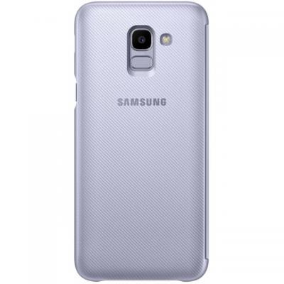 Samsung EF-WJ600 mobile phone case - Violet