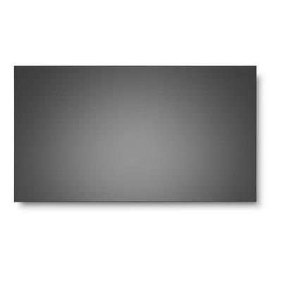 NEC MultiSync UN492VS Public display - Zwart