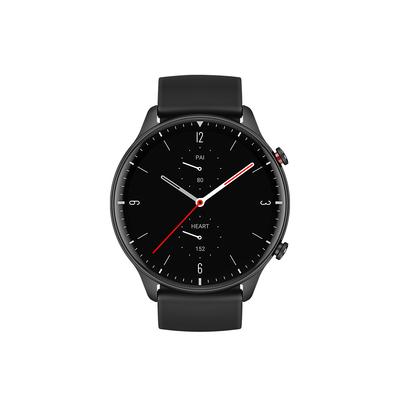 Amazfit GTR 2 Sport Smartwatch