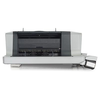 HP Scanjet Automatic Document Feeder Papierlade