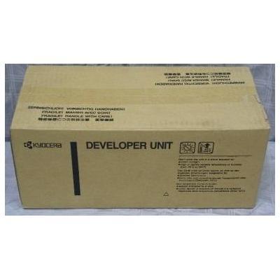 KYOCERA 302CK93091 ontwikkelaar print