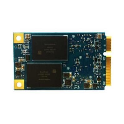 Sandisk SSD: Z400s - Blauw