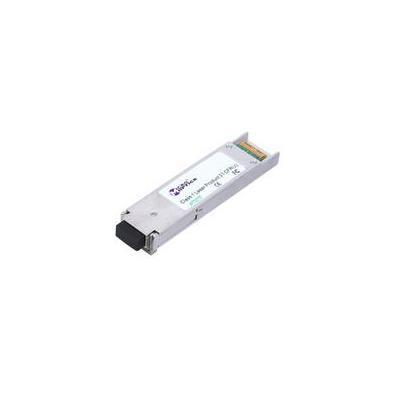 Microoptics netwerk tranceiver module: XFP 10GB/s