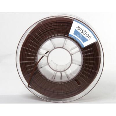 Avistron AV-ABS285-BR 3D printing material - Bruin