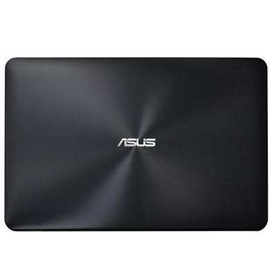 ASUS 90NB0621-R7A000 notebook reserve-onderdeel