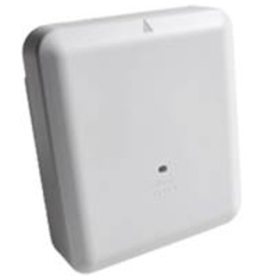 Cisco AIR-AP4800-Q-K9C wifi access points