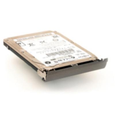 CoreParts KIT835 notebook accessoires