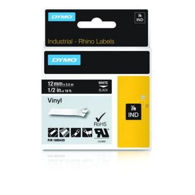 DYMO 1805435 labelprinter tape