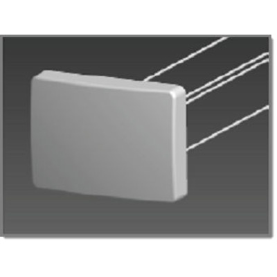 Extreme networks WS-AO-5Q05025N Antenne