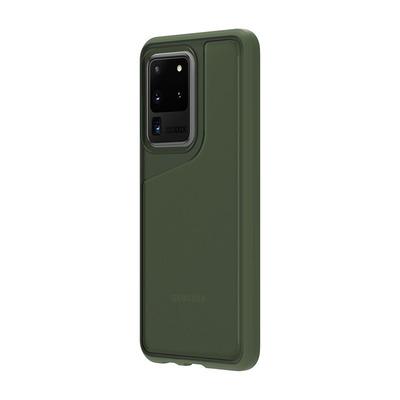 Griffin Survivor Strong Mobile phone case