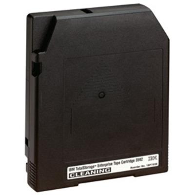 IBM 18P8792 computerreinigingskit