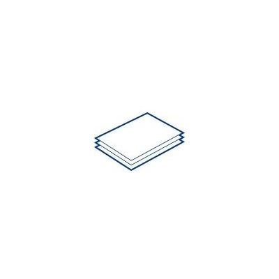 Epson C13S045053 fotopapier