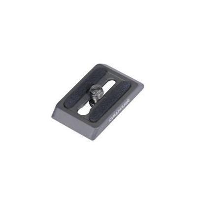 Cullmann statief accessoire: Cross CX410 - Zwart