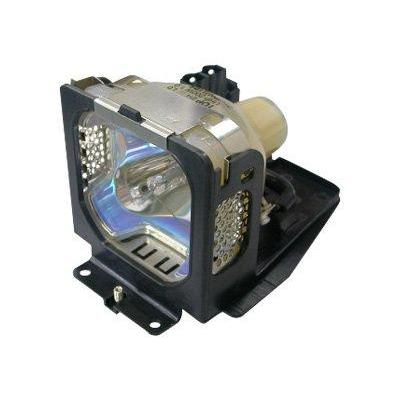 Golamps Replacement Lamp for NEC NP27LP Projectielamp