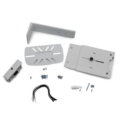 Ergotron multimedia accessoire: 97-815-062  - Wit