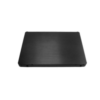 CoreParts MS-SSD-SATAIII-120GB SSD